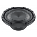 Сабвуфер Audison APS 8 R Subwoofer 200