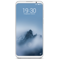 Смартфон Meizu 16 th 6/64GB White (Белый) Global Version
