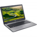 Ноутбук Acer Aspire F5-573G-56X7, NX.GDAER.001