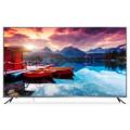 "Телевизор Xiaomi Mi TV 4S, 70"" 2/32Gb"