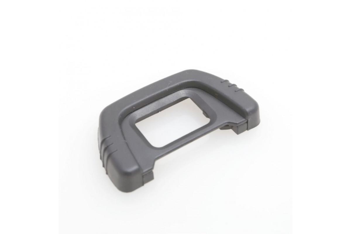 Наглазник Fujimi для Nikon D600, D610, D7000, D90, D80, D40, D60, D50, D200, D70s (FEC-DK-21)