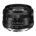 Meike 35mm f/1.4 Canon EF-M