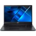 """Ноутбук Acer Extensa EX215-53G-54TR (Intel Core i5-1035G1/8GB/512Gb SSD/noODD/15.6"""" FHD/Nvidia GF MX330 2Gb/802.11ac + BT/Win10) черный"""