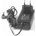 Сетевой адаптер для Yongnuo YN168 ,YN216, YN1410, YN300Air ,YN160III ,YN360 (12V, 2A)
