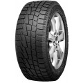 Автошина R14 185/60 Cordiant Winter Drive PW-1 82T зима