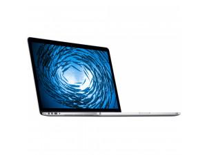 "Ноутбук Apple MacBook Pro 15 with Retina display Mid 2015 [MJLQ2] 15"" Retina Core i7 2,2 ГГц, 16 ГБ, 256 ГБ Flash, Intel Iris Pro"