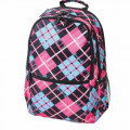 Walker - рюкзакSnap Classic Crazy Checked