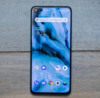 Вторая половина 2020 года: новые и ожидаемые релизы смартфонов