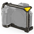 Клетка SmallRig 2824 для Nikon Z6/ Nikon Z7