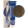 Matrix 509n очень светл блондин 100% покрытие седины 90мл