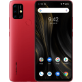 Смартфон UMIDIGI Power 3 4/64GB Red (Красный) Global Version