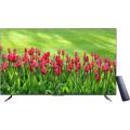 Телевизор Xiaomi Mi TV 5 Pro QLED, 65