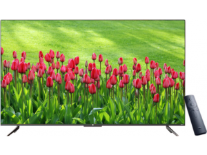 "Телевизор Xiaomi Mi TV 5 Pro QLED, 65"""