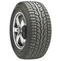 Автошина R15 235/75 Hankook Winter I Pike RW11 105T шип