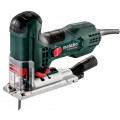 Metabo STE100Quick (601100500)