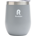 Термокружка RoadLike Mug 350мл, серый