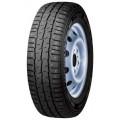 Автошина R15 195/70 Michelin Agilis X-ICE North 104/102R шип