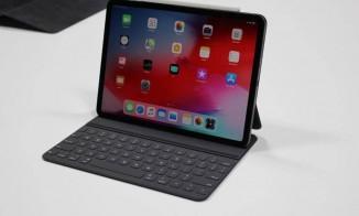 Чего мы ждем от Apple в 2020