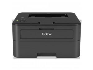 Принтер лазерный Brother HL-L2360DNR