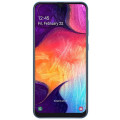 Смартфон Samsung Galaxy A50 64Gb