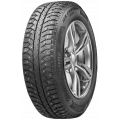Автошина R15 195/65 Bridgestone Ice Cruiser 7000S 91T шип