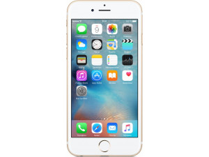Смартфон Apple iPhone 6S 32Gb Gold A1688