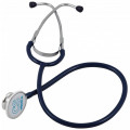 Стетофонендоскоп CS Medica CS-417, синий