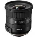Tamron 10-24 Canon