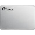 "Накопитель SSD 2.5"" Plextor 512GB M8V <PX-512M8VС> (SATA3, up to 560/520MBs, 85000 IOPS, 3D TLC, SM2258, 7mm)"