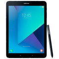 Планшет Samsung Galaxy Tab S3 9.7 (SM-T825) LTE 32Gb