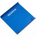 """Крепление ADATA для SSD/HDD 2.5"""" в отсек 3.5"""" A62611004"""