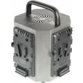 Зарядное устройство GreenBean MultiCharger Pro V4A