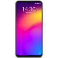 Смартфон Meizu Note 9 4/128GB Черный Global Version