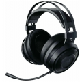 Гарнитура Razer Nari Essential RZ04-02690100-R3M1