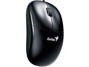 Мышь Genius DX-135 черный USB