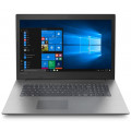 "Ноутбук Lenovo Ideapad 330 17 Intel (Intel Core i5 8250U 1600 MHz/17.3""/1920x1080/4GB/1000GB HDD/DVD нет/NVIDIA GeForce MX150/Wi-Fi/Bluetooth/Windows 10 Home)"