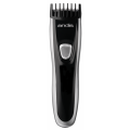 Триммер для бороды и усов Andis BTS-2 Styliner Shave'n'Trim беспроводной