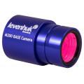 Камера цифровая Levenhuk M200 BASE для микроскопов