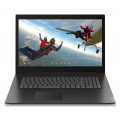 "Ноутбук Lenovo Ideapad L340-17 Intel (Intel Core i5 8265U 1600MHz/17.3""/1600x900/8GB/256GB SSD/DVD нет/NVIDIA GeForce MX110 2GB/Wi-Fi/Bluetooth/DOS)"
