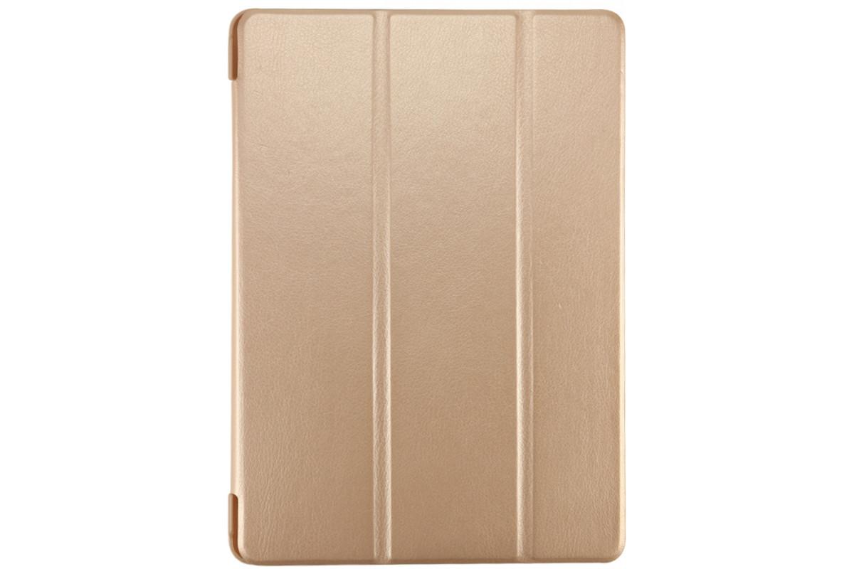 "Чехол для планшета Huawei MEDIAPAD T3 10"" GOLD ITHWT3105-9. IT BAGGAGE"