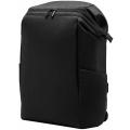 Рюкзак Xiaomi 90 Points Commuter Backpack, Черный