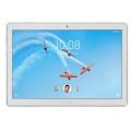 Планшет Lenovo Tab P10 TB-X705L 32GB LTE Белый
