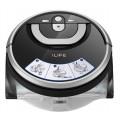 Робот-пылесос ILIFE ROBOT W400