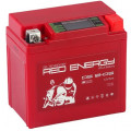 Red EnergyDS 1205