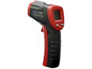 Пирометр (термодетектор) Мегеон 16400  ИК измерение °С и °F