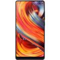 Xiaomi Mi MIX 2 6/128GB