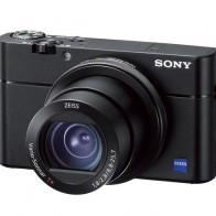 Sony RX100M5A сменит собой RX100M5, но пока только в Японии