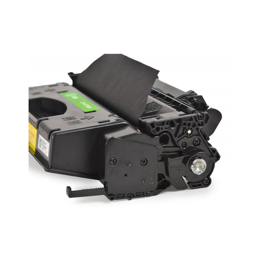 Картридж Cactus CS-CF280XS для принтеров HP LJ Pro 400/M401/M425, черный, 6900 стр.