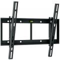 Holder LCD-T4609