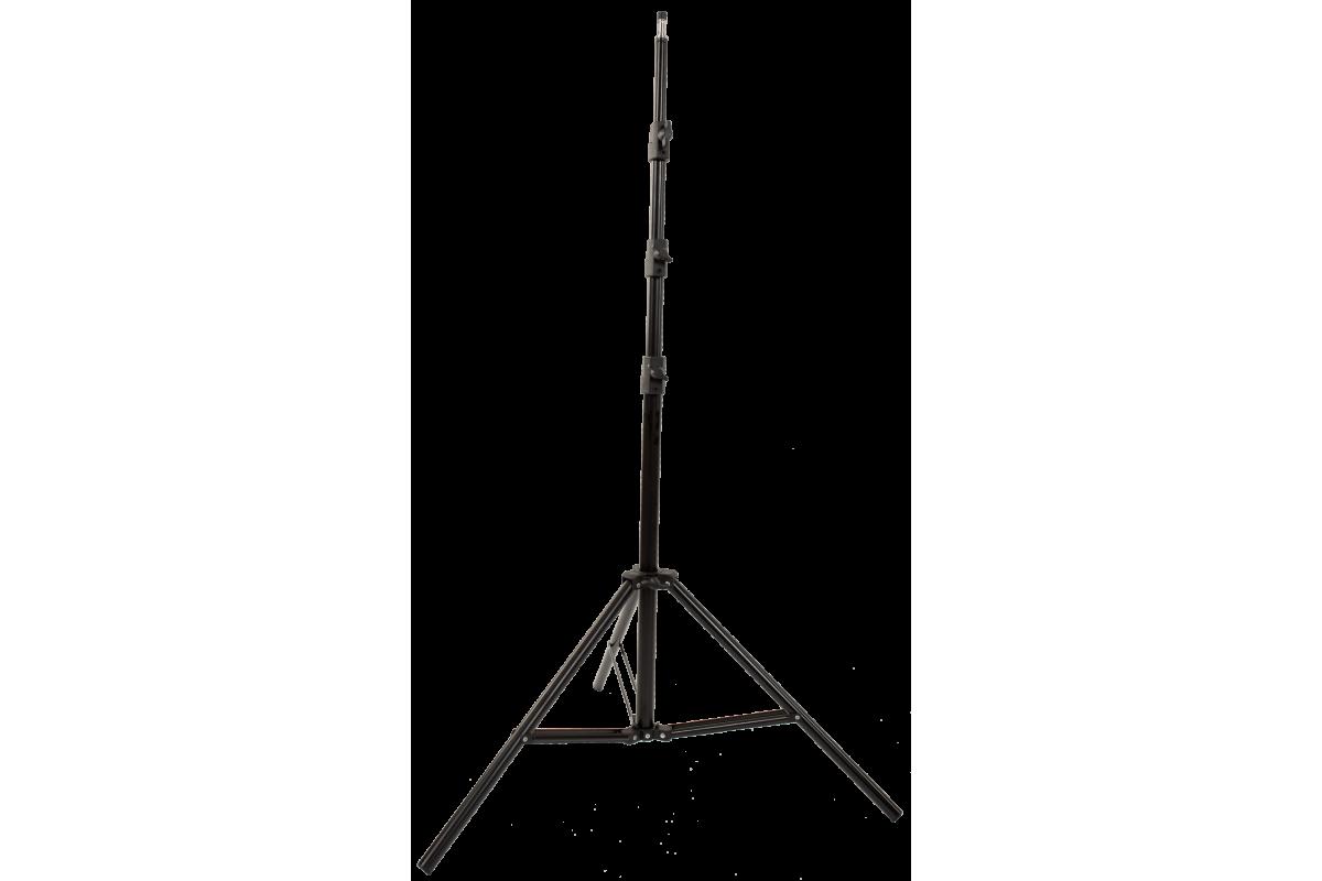 Стойка Raylab LS002 2,6м с пружинной амортизацией